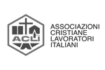 logo Acli