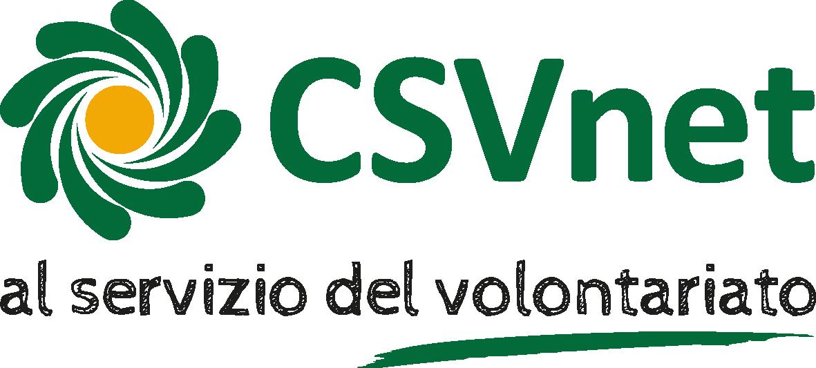 CSVnet