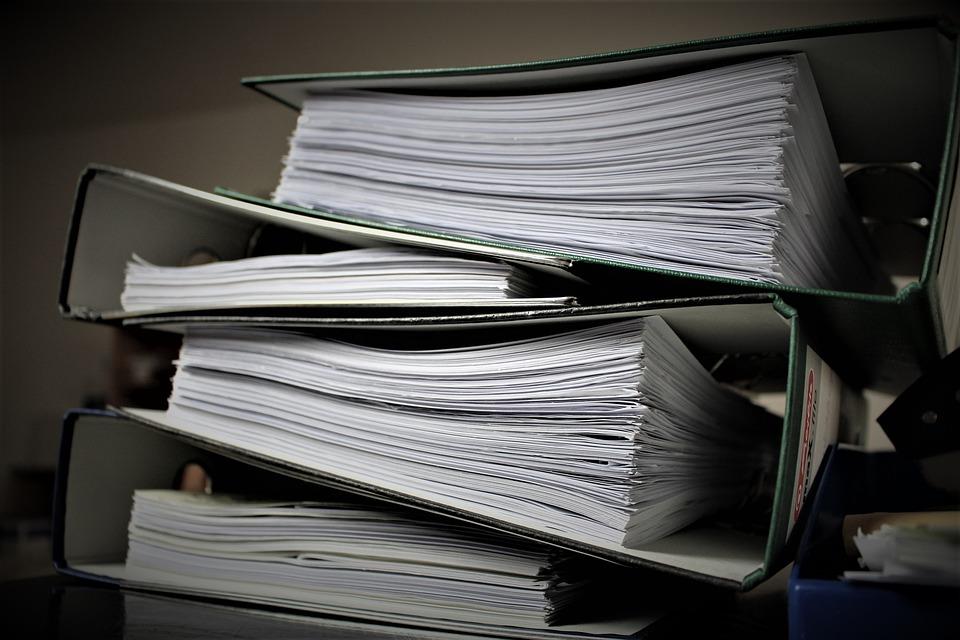 Adeguamento statuti e spazzacorrotti