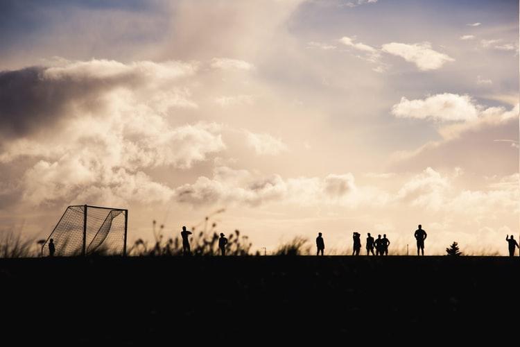 Associazioni sportive dilettantistiche e terzo settore