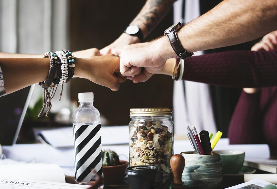 Associazioni di promozione sociale cosa cambia