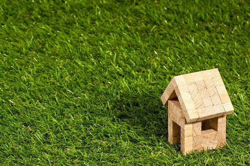 Credito d'imposta per locazione d'affitto terzo settore