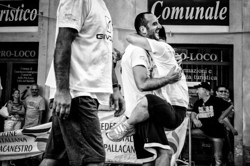 Tanti per tutti - CSVnet e Fiaf © Stefania Adami